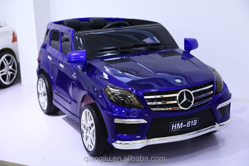 Wholesale Electric Ride Cars Online Buy Best Electric