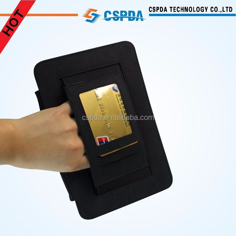 Alibaba supplier Flip 7inch Universal Tablet Case for 7 Inch Tablet PC