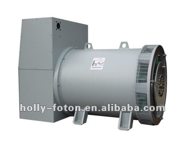 30% Discount Marathon AC Synchronous Alternator (10KVA-2250KVA)