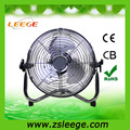 "9"" 14""16""18"" 20"" metal high powered commercial floor fans"
