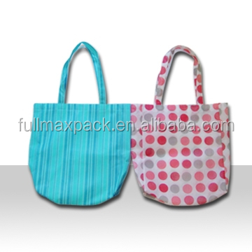 China facotry Non woven bag