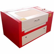 shenhui small desktop model laser cutter for paper craft hooby