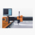 YBD-D240A10 Single Head Quilting Machine, low failure-rate