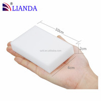 melamine sponge for cleaning, car washing glass sofa cleaning sponge, kitchen cleaning sponge for furniture