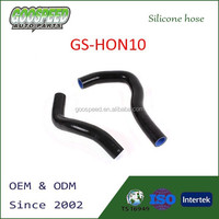 Silicone Radiator Hose for Integra Type R DC5 K20A 01-07 (2pcs)
