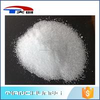 Factory supply high purity price of anhydrous sodium sulfate