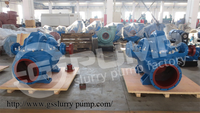 electric water pump price in india