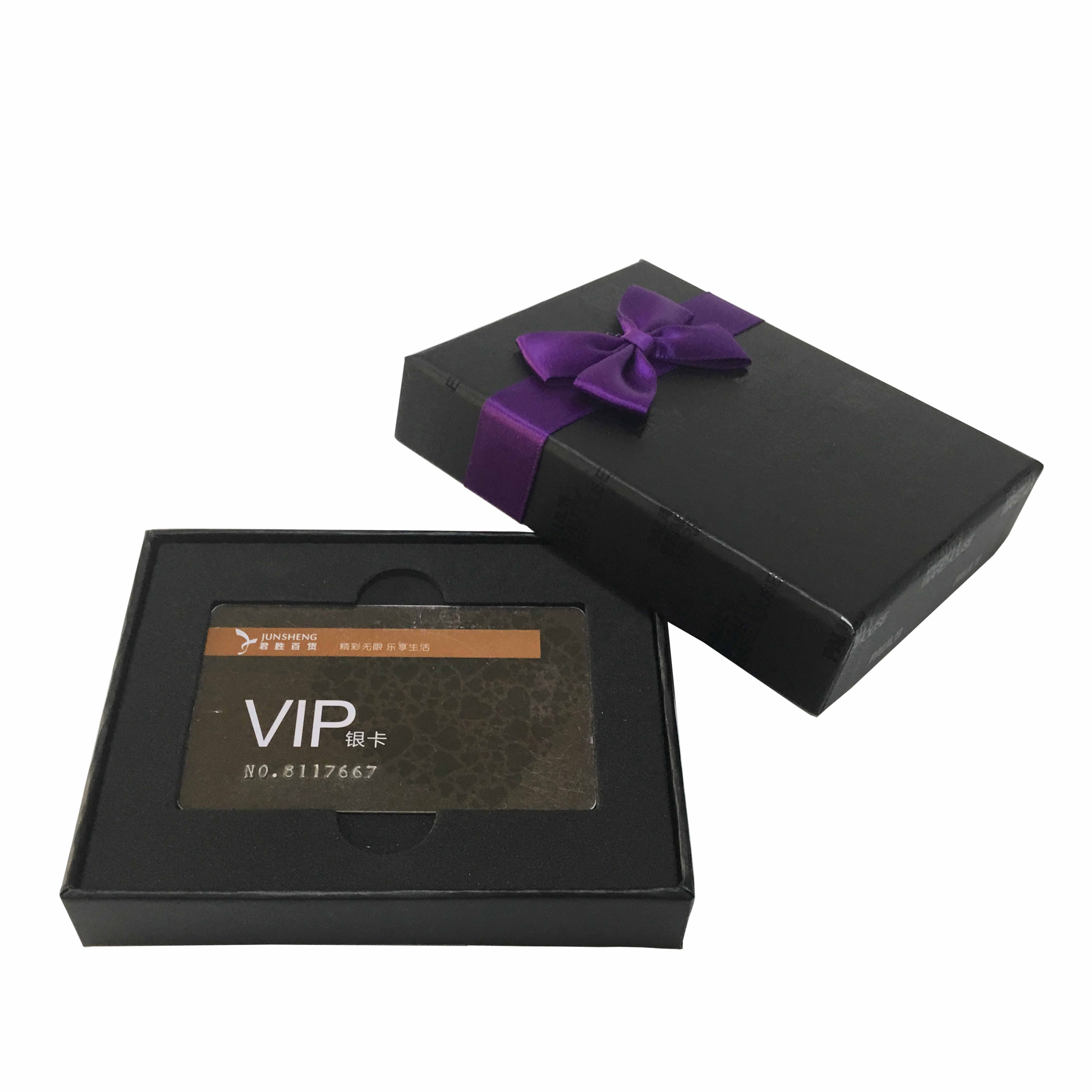 Custom Packaging Credit Card Gift Box With Fast Delivery Buy Credit Card Gift Box Custom Packaging Credit Card Gift Box Credit Card Gift Box With