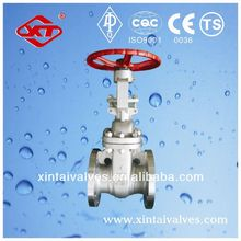 gate valve dn25 fire protection gate valve air knife gate valve