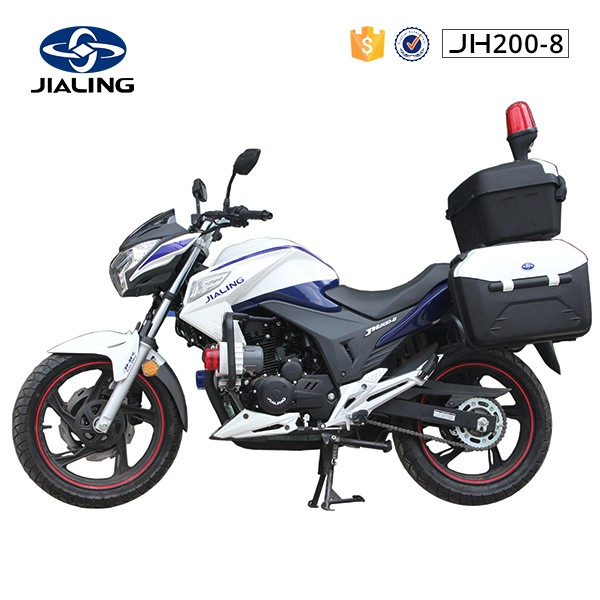 JH200-8 250cc Made in china comfortable design disc brake 250cc water cooled motorcycles