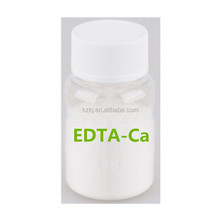Factory direct supply EDTA Ca, Cu, Mn, Zn, Fe, Mg, Boron fertilizer with good price