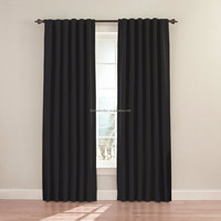 Cheap Price Block Out Curtain, Dimout Curtain, Blackout Curtain Supplier
