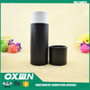 Round Paper Cardboard Tube 30ml With