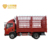 Cheap price good quality China sinotruk howo cargo truck light for sale