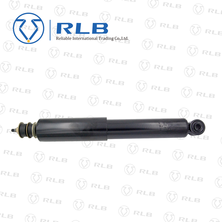 KDH222 TRH223 HIACE 48511 80107 right side front shock absorber