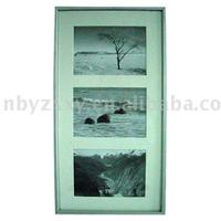 family tree love wedding photo picture frame