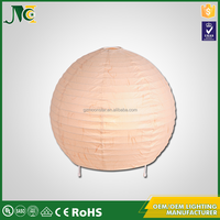 Buy outdoor lighting factory japanese lamp shades in China on ...