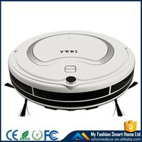 Best Compare Robotic Vacuum Cleaners For House