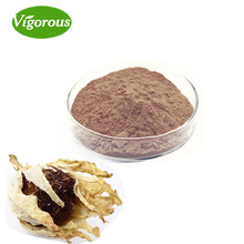 Pure Natural Free Sample 10:1 Snow Lotus Saussurea involucrata Herb Extract