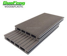 cheap eco deck laminated flexible wood plastic composite wpc <strong>flooring</strong>