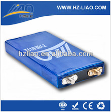 Factory price 3.2V10Ah Li-ion battery for EV systems