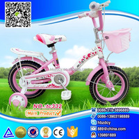 off road/outdoor riding bike/bicycle factory from China