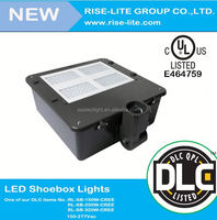 solar led street lights with pole for 5 years warranty with UL CUL DLC approved