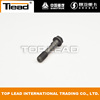 SINOTRUK HOWO parts engine parts Connecting Rod Bolt VG1246030013 Sinotruk Shacman Weichai Engine spare parts