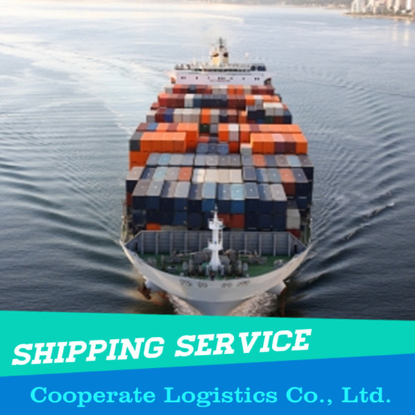 container sea freight from guangzhou china to Beirut Lebanon--Elva skype:colsales35