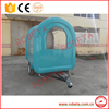 whatsapp008615237154533/solar food truck for sale/motorcycle food cart