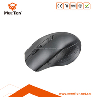 Factory supply directly 6D 2.4ghz wireless optical mouse of fantech