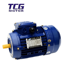 electric motor brakes, Factory directly, 12-year old brand TCG