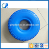 pu foam wheels used in wheelbarrow with 16inch 4.00-8 different line