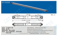 E & A Decking/Shoring Beam,cargo pole