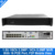 2016 Newest 16CH NVR with 16 POE Interface FOR 1080P/5MP IP Camera Network Video Recorder 4*SATA for HDD Multi-language