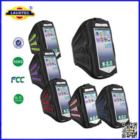 Sports Running Jogging Gym Armband Case Cover Holder for iphone 6 5S