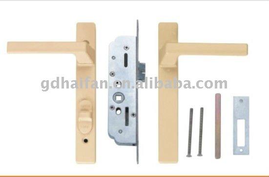 doppelseitig balkon t rgriff und schloss mit asm018b bolzen t r und fenstergriff produkt id. Black Bedroom Furniture Sets. Home Design Ideas