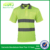 2017 zumba wholesale latest shirt designs for men hi vis workwear mens polo shirts