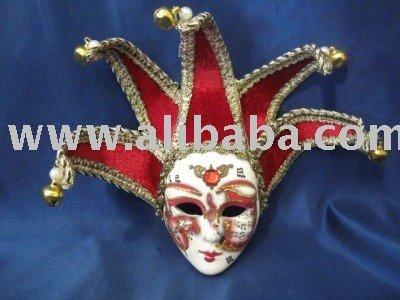 M scaras venecianas otros decoraci n del hogar - Mascaras venecianas decoracion ...