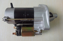 Starter Motor for Toyota for YARIS NCP91 Parts 28100-0M050