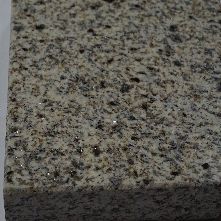 white galaxy granite price