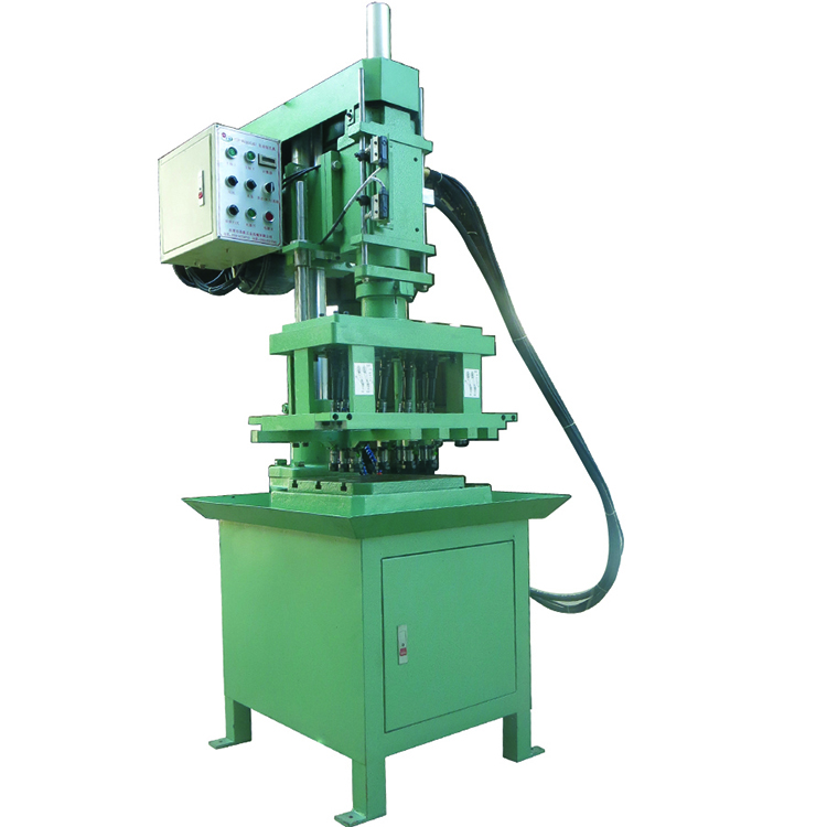 bench manual hand drilling machine specifications