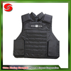 NIJ Level IIIA Full Protection Bullet