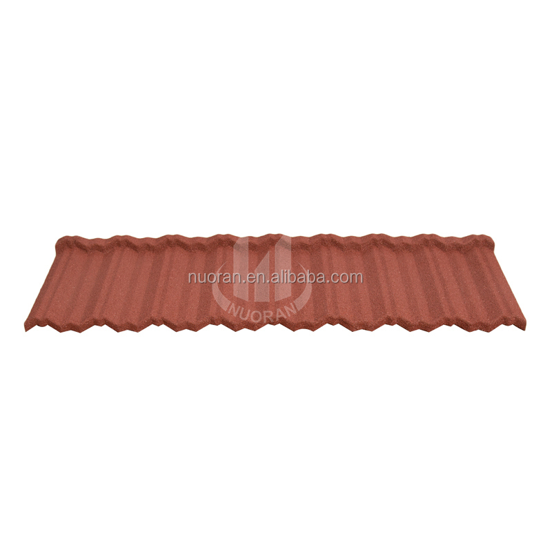 factory direct roofing shingles