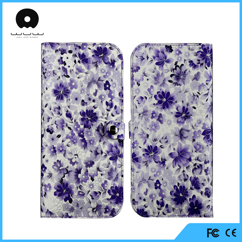 4.7 and 5.5 inch uniersal back cover for acer liquid z530 with 12 months warranty