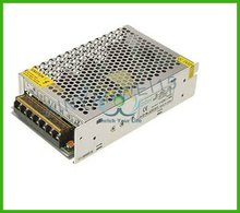 5v 3a 12v 2a 15v 1.7a 24v 1a 24W DC 12V 2A Regulated Switching LED Power Supply