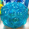 Factory hot sale inflatable bumper ball soccer inflatable bubble football