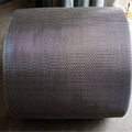 316 50 Micron Stainless Steel Wire Mesh