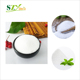 Natural and healthy of enzymatically modified stevia 80%~95% supplier