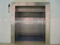 restaurant food elevator dumb waiter